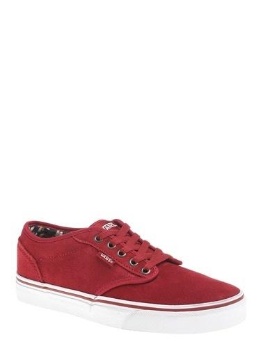 Vans Atwood Kırmızı